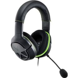 XB-One Headset TurtleBeach EarForce X04