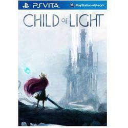 Child of Light (Import)