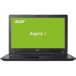 Acer ASPIRE 3 A315-41G-R1A5 39.6cm (15.6 Zoll) Notebook AMD Ryzen 7 8GB 256GB SSD AMD Radeon 530X Wi
