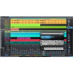 Studio One 4 Pro UG EDU