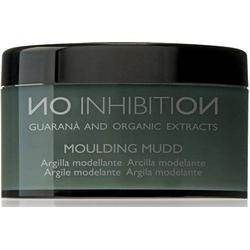 No Inhibition Moulding Mudd 75ml