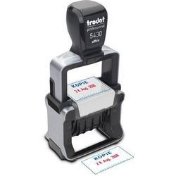 Trodat Office Professional 5430 KOPIE (41x24 mm)