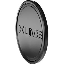 Manfrotto Filterhalter »XUME Objektivdeckel 77 mm«