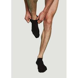 Ankle Socks 2-pack | Organic Basics
