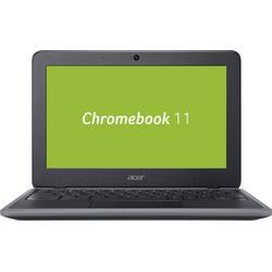 Chromebook 11 (C732T-C5D9), Notebook