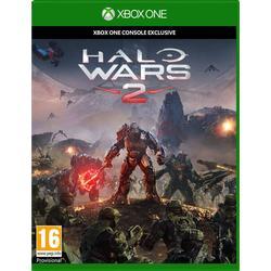 Halo Wars 2 Standard Edition Xbox One