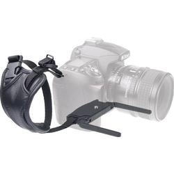 Kaiser Fototechnik Handschlaufe »Kaiser Kamera Handschlaufe Profi 2.0«