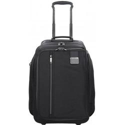 Tumi Tumi Merge 2-Rollen Rucksacktrolley 53 cm Laptopfach