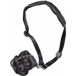 walimex Trageriemen »Kamera Schultergurt«
