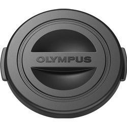 Olympus Gehäusedeckel »PBC-EP08 Gehäusedeckel für Unterwassergehäuse PT-E«