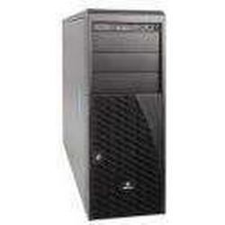 TERRA SERVER 7420 G3 SSD