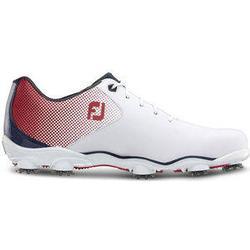 FootJoy D.N.A. Helix Schuhe