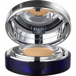 Skin Caviar Essence In Foundation, Almond Beige, 15 ml+15 ml