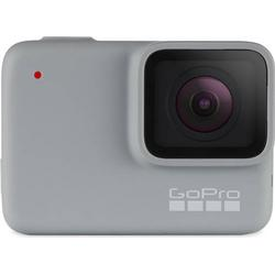 GoPro HERO7 White - Kameras