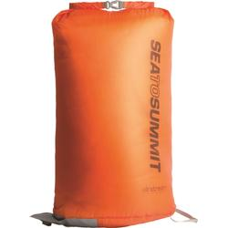 Seatosummit Air Stream Pump Sack