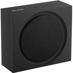ACME Europe Bluetooth-Lautsprecher »ACME PS101 Bluetooth Speaker«