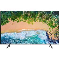 Samsung UE40NU7199UXZG Fernseher - Schwarz