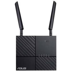 4G-AC53U, Router