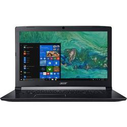 "Acer Aspire 5 A517-51P-33EK 43,94 cm (17,3"") Notebook Intel Core i3-8130U, 4G..."