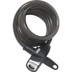 Abus Spiralkabelschloss Booster 670/180 LL + URB