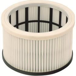 Proxxon 27492 Ersatz-Faltenfilter für CW-matic