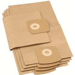 Proxxon 27494 Ersatz-Feinstaub-Papierfilter für CW-matic