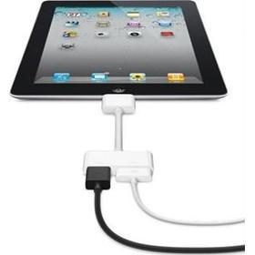 Apple ipad dock connector Mobiltillbehör Jämför priser på