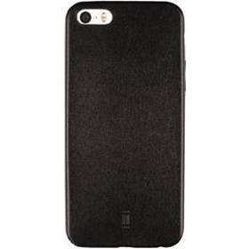 Aiino | Elegance Case | iPhone 6 Plus | Black