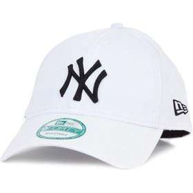 New era baseball Fanartikler - Sammenlign priser hos PriceRunner f3c9aa9787ca
