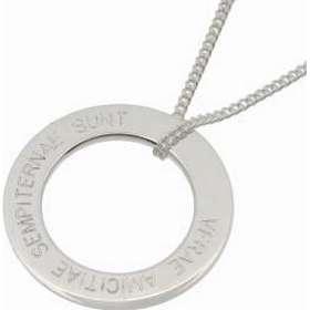 smycken gravyrmaskin. Namnsmycke ring 24 mm med gravyr e519847aaaf20