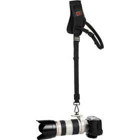 Black Rapid RS Sport kamerarem