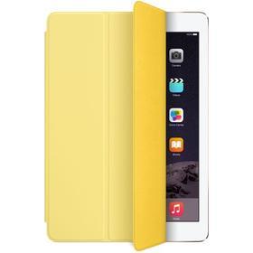 Apple Smart Cover Vikbart Fodral För Surfplatta iPad Air/Air 2