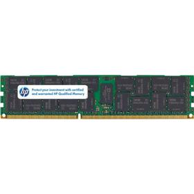 HP DDR3 1866MHz 8GB (708635-B21)