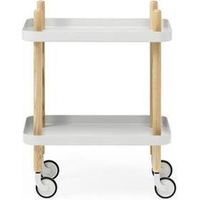 Møbler - Sammenlign priser på møbler hos PriceRunner