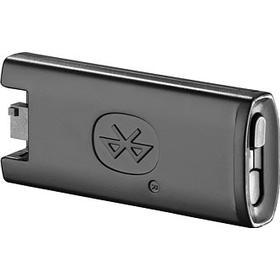 Manfrotto Bluetooth Dongle för trådlös styrning av Lykos LED-belysning