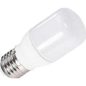 Nordlux 1383070 LED Pære 5W E27 Cylinder