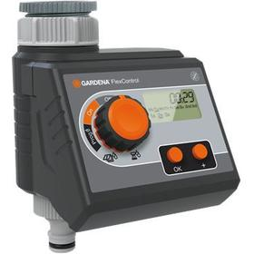 Gardena Water Computer FlexControl