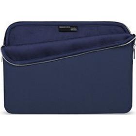 "Artwizz Neoprene Sleeve för MacBook Air 11"" - Navy"