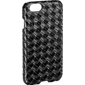 Agent18 SlimShield Black Weave iPhone 6