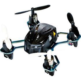 Hubsan H111 Nano-Drone (2.4 Ghz)