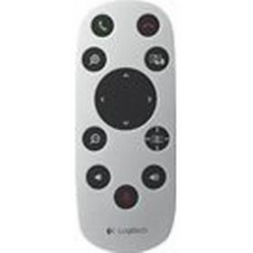 Logitech ConferenceCam CC3000e - Fjärrkontroll till videokonferenssystem