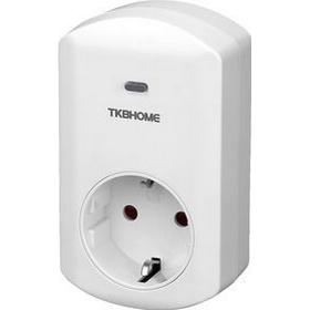 TKB Home TZ67G Remote Switch