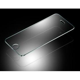 iPhone 6 PLUS Hærdet Glas beskyttelsesfilm