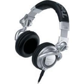 Technics RP-DH1200 Silver
