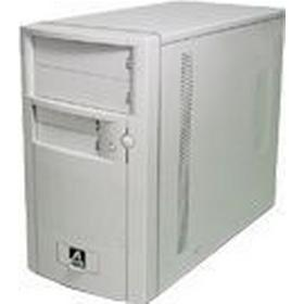 Aopen H450A / Minitower 300W / Black