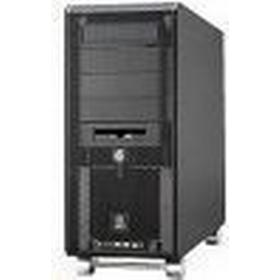 Lian-li PC-V1000 Mid Tower Black