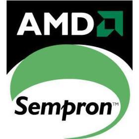 AMD Sempron 2800+ 1.6GHz Socket 754 1600MHz Box