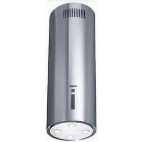 Gorenje IDR4545X Rostfritt stål 39cm