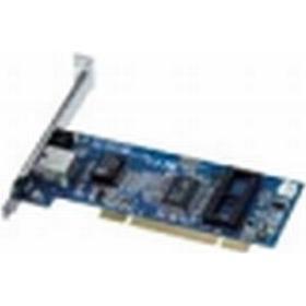 Zyxel GN680-T / PCI (91-010-090001B)