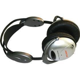 Nextbase IR wireless headphone